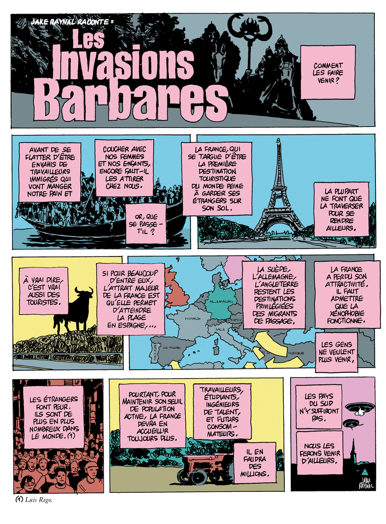 022 LES INVASIONS BARBARES BLOG